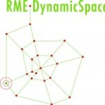 cropped-rme_dspace.jpg