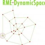 cropped-rme_dspace.jpg