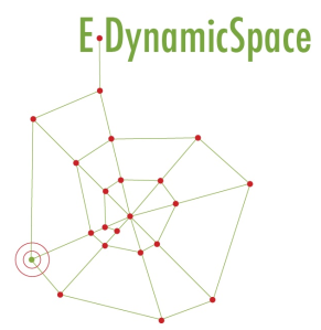 E-DynamicSpace with no frame