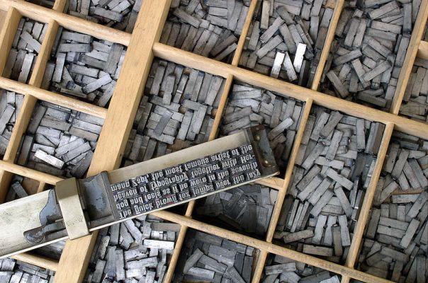 Typos_metalicos_Imprenta